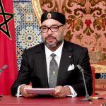 Avec un optimisme sincère, le Maroc souhaite continuer à oeuvrer avec l'Espagne en vue d'inaugurer «une étape inédite» dans les relations bilatérales (SM le Roi)